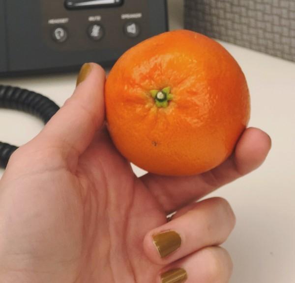clementine2